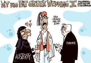 cartoon-greeks-021412