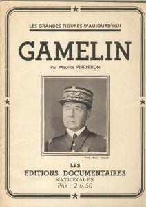 gamelin1