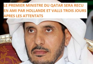 Abdullah_Bin_Khalifa_Al_Thani_qatar