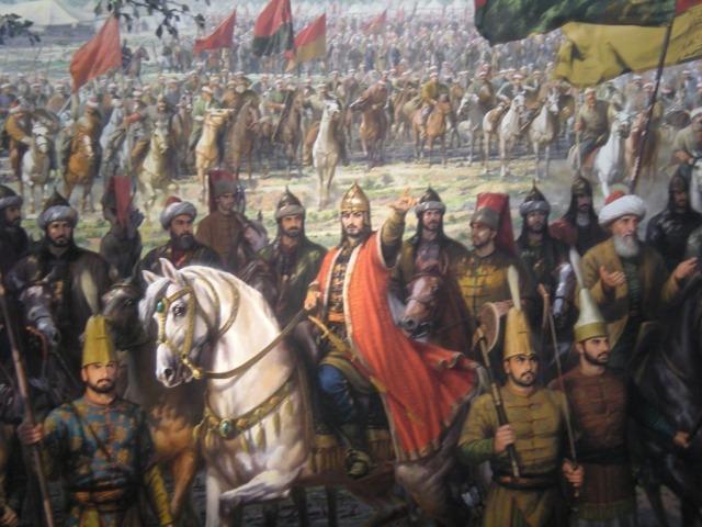 sultan-muhammed-al-fateh (1)