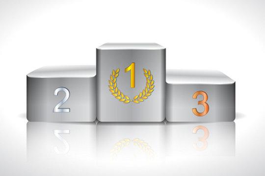 1519915-classement-des-ecoles-de-commerce-mis-a-jour-en-novembre-2013