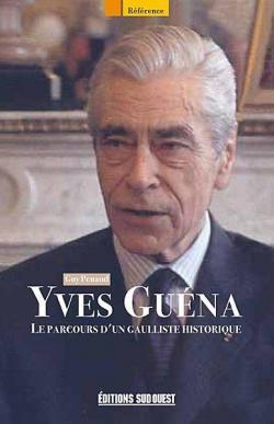 bm_CVT_Yves-Guena-le-parcours-dun-gaulliste-historique_4533