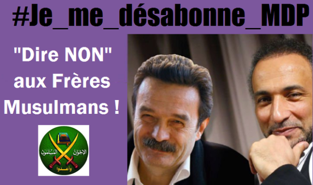 je-me-desabonne-mediapart