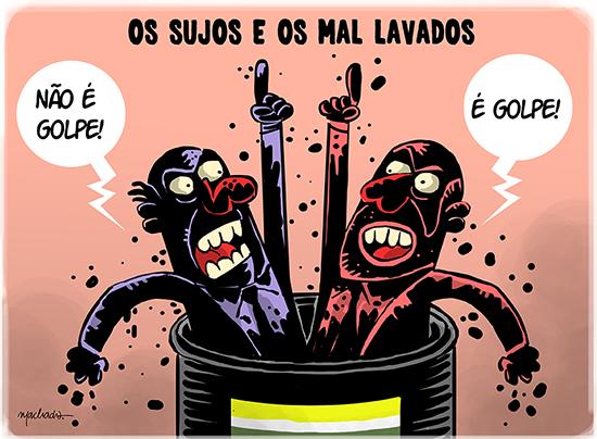 blog1-MACHADO-BRESIL-COUP-DETAT-EXTRA-HD-160327