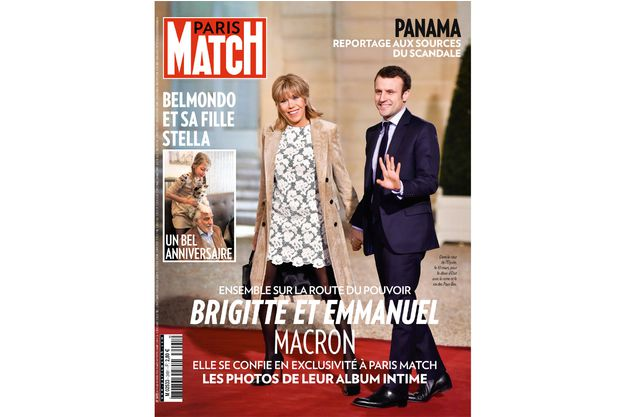 Brigitte-Macron-se-confie-en-exclusivite-a-Paris-Match