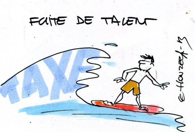 imgscan-contrepoints-2013617-fuite-de-talents