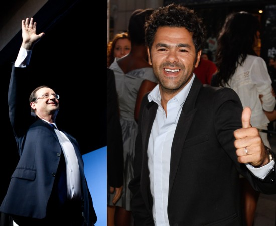 Jamel-Debbouze-vote-Hollande