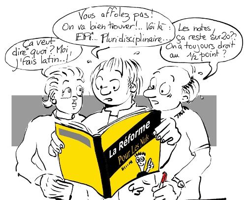 la_reforme_pour_les_nuls_r_14_4_15_500