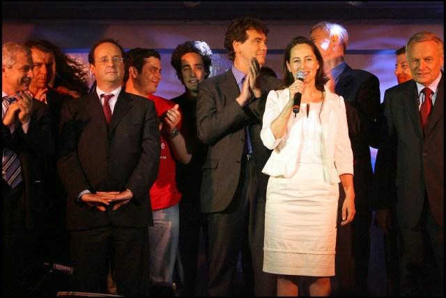 Philippe-Torreton-soutien-de-Segolene-Royal-en-2007_exact1024x768_l