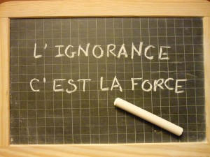 ignorance-cest-la-force-300x225