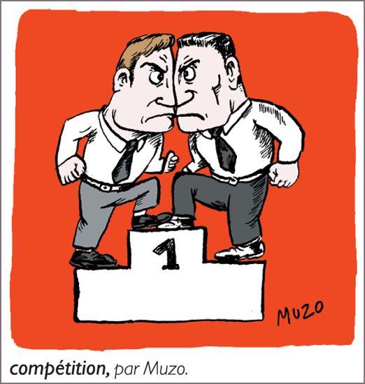 1309750-Compétition_par_Muzo