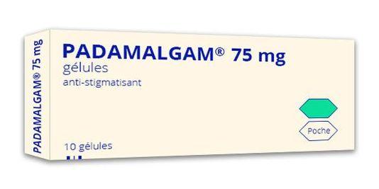 4577323_3_c81b_anti-stigmatisant-le-padamalgam-est-une_1e2cb6df46edfa3f198773877091a659