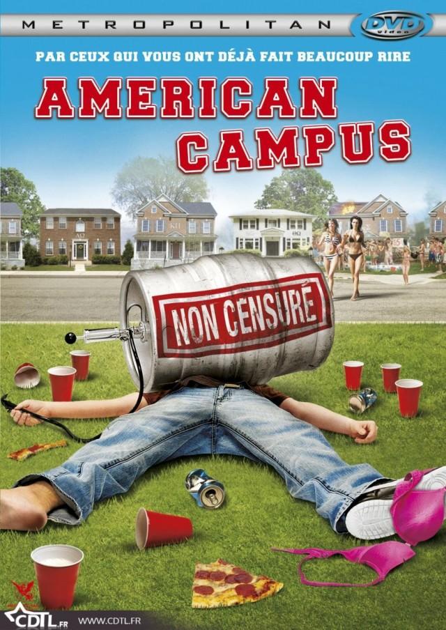 american-campus