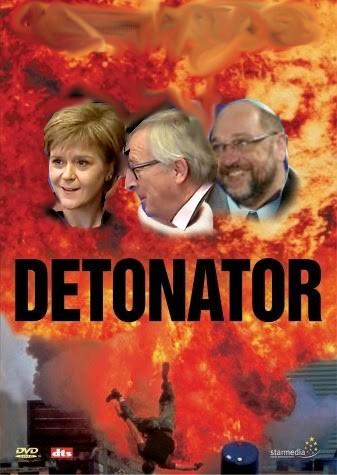 Detonator_-_Spiel_gegen_die_Zeit