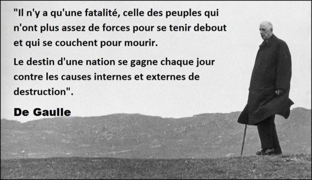 ob_7d373f_charles-de-gaulle