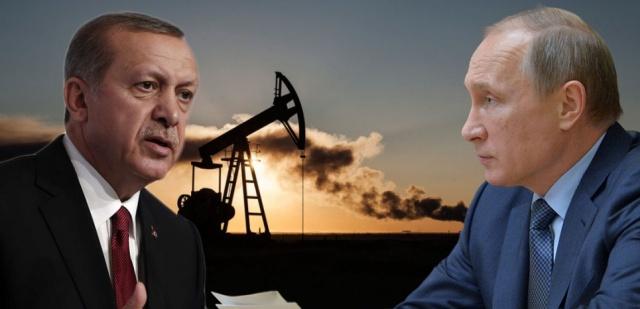 14635204-erdogan-poutine-et-le-petrole-de-daech-qui-dit-vrai