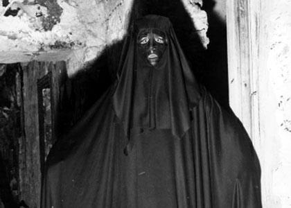 belphegor-masque