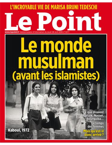 le-monde-musulman-avant-les-islamistes