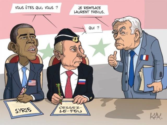 2-obama_poutine_ayrault-9f2fd