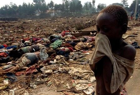 rwanda-genocide-1