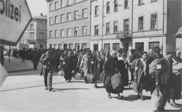 krakow_ghetto_06694
