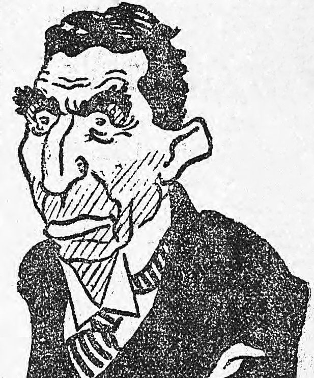 caricature_renault_1-1