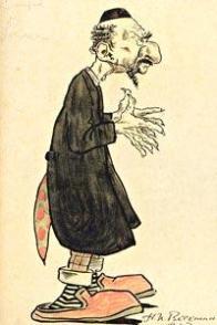 CHRISTIES-Bateman-cartoon