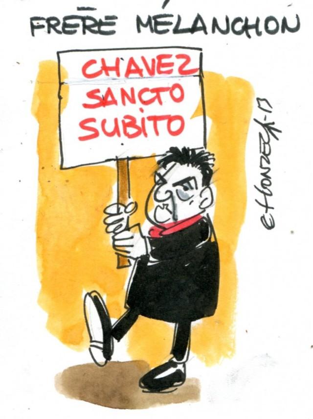imgscan-contrepoints-2013601-Chavez-Mélenchon-766x1024