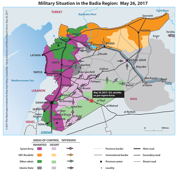 military-situation-badia-region-syria-May2017-580x561