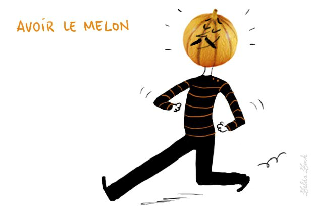 prendre-le-melon