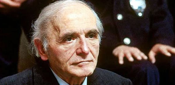 ob_0c9571_klaus-barbie-criminel-nazi