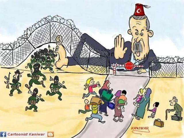 ob_f798de_cartoon-erdogan-isis