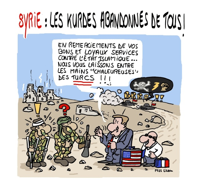 syrie_les-kurdes_abandonnés_de_tous