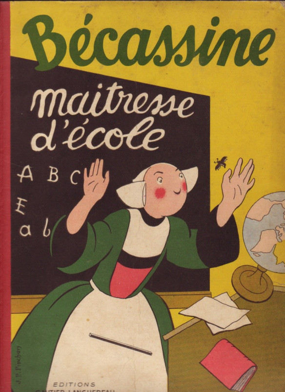 becassine-maitresse-c3a9cole