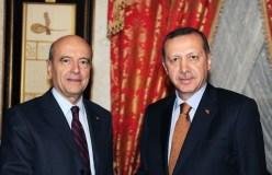 erdogan-juppe_634572061699978282_img650x420_img650x420_crop