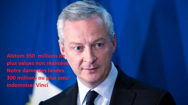 bruno-le-maire-ministre-francais-economie