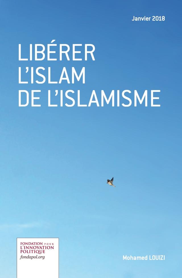120-ISLAM-POLITIQUE_COUV_HD