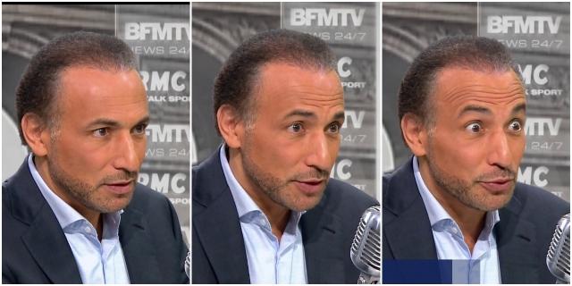 Tariq-Ramadan-profite-de-l-affaire-Benzema-pour-critiquer-Manuel-Valls
