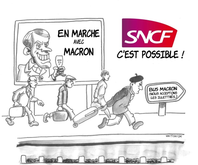 3-avril-2018-macroncf-c-est-possible.jpg
