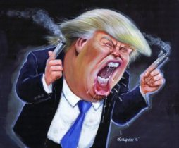 donald-trump-caricature-720x596-2-c205d