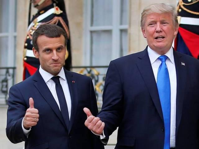 Trump-Macron-1523077418
