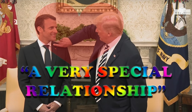 Trump-Macron-Special-Relationship-scaled