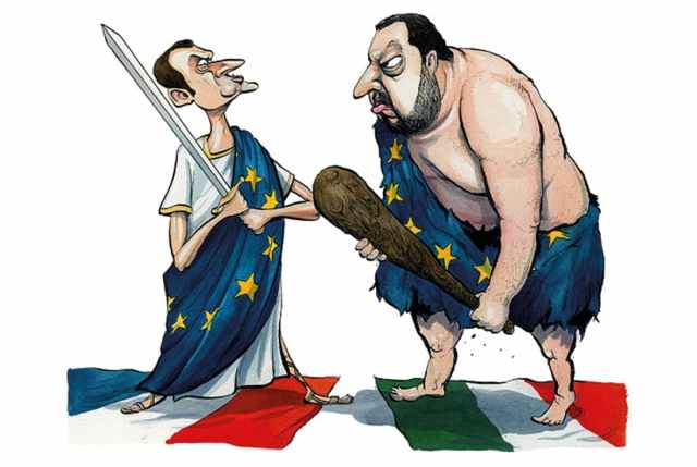 Macron-Salvini_SE