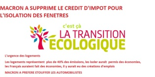 transition_ecologique-945x473