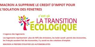 transition_ecologique-945x473