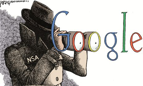 nsa-google-cooperation-by-robert-ariail