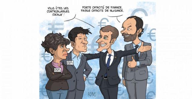 kak_impots_les_oublies_du_9e_decile