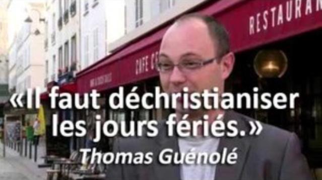 Thomas-Guenole