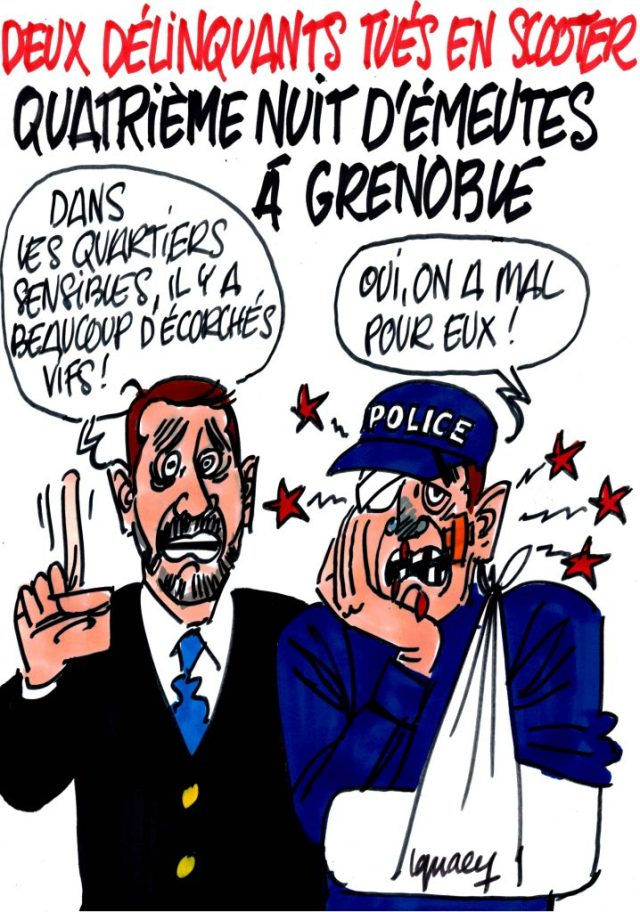ignace_grenoble_emeutes_morts_scooter_jeunes_cites-mpi-718x1024