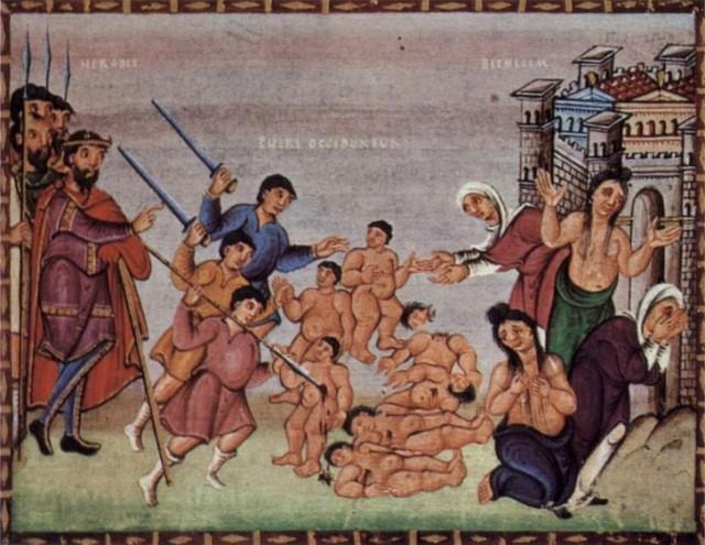 Representation-massacre-Innocents-verso-folio-15-codex-Egberti-manuscrit-Xe-siecle_0_728_564